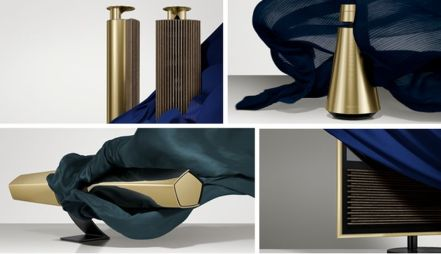 bang-olufsen-cool-modern-collection