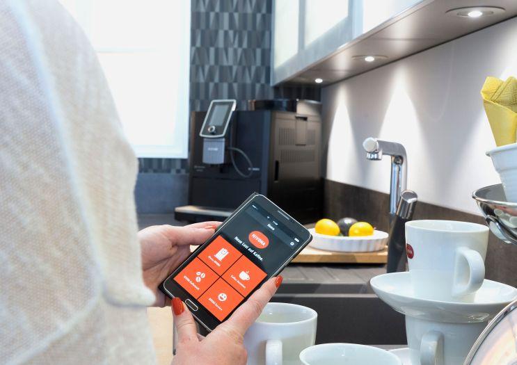 NICR 1030 Ambiente App (1)