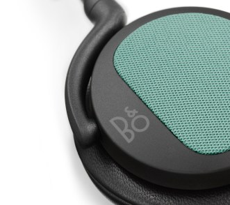 beoplay h2 detail