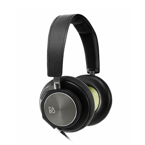 BeoPlay-H6-close