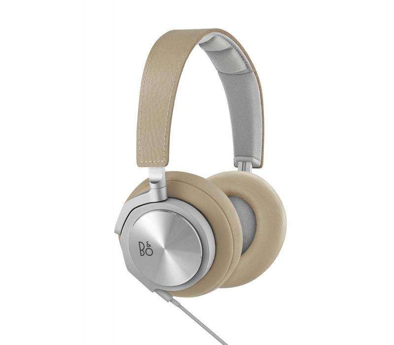 beoplay-h6 natural