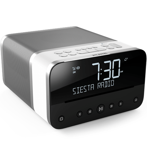 Siesta_Home_Polar_Dynamic