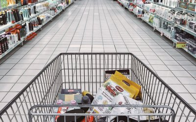 Simple Tricks to Reign in your Impulse Spending