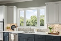 VantagePointe 6100 Double Hung Window   VantagePointe ...