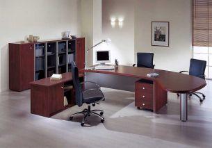 modern_executive_office_furniture1_wallpaper_01_1