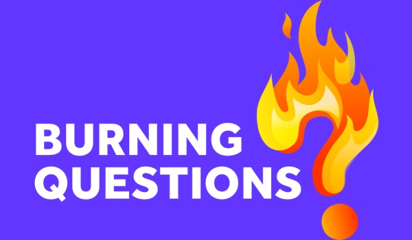How Online Geniuses crowdsources answers to your burning marketing questions