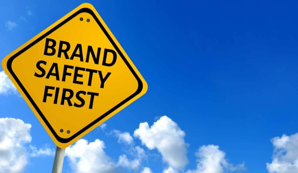 Brand safety: Balancing risk and opportunity for your organization
