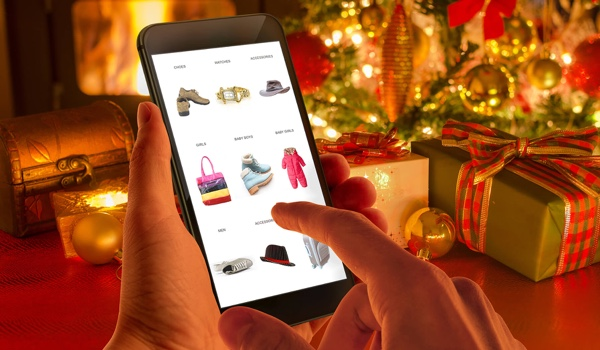 5 key ingredients for omnichannel success for the 2019 holiday shopping season