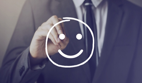Satisfaction with employer-based coverage not guaranteed