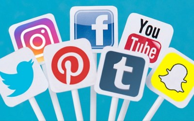 5 things every social media manager should be doing in 2020