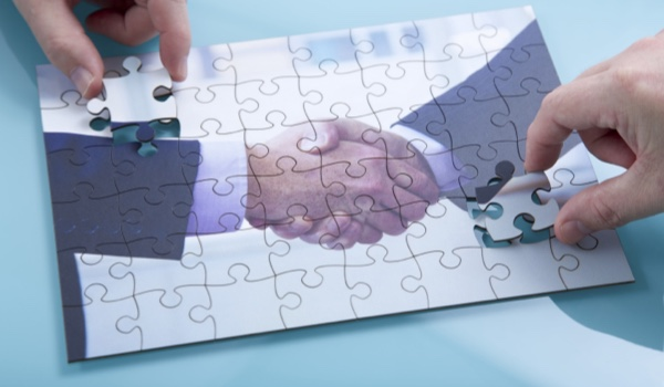 Blue Shield of California-backed Altais acquires physician group