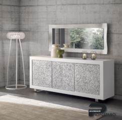 Scopri il design moderno per il tuo soggiorno, dai un tocco di stile con i divani, le sedie, i pouf e le pareti attrezzate febal casa. Mobili Moderni Roma I Vantaggi Dell Editoria Online
