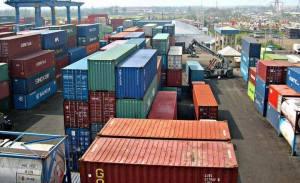 kich-thuoc-container-20-feet-hang-hoa-gia-cuoc-va-noi-thue