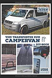 Vom Transporter zum Campervan