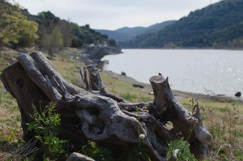 Fotografie, Photography, Landscape, Nikon, D5100