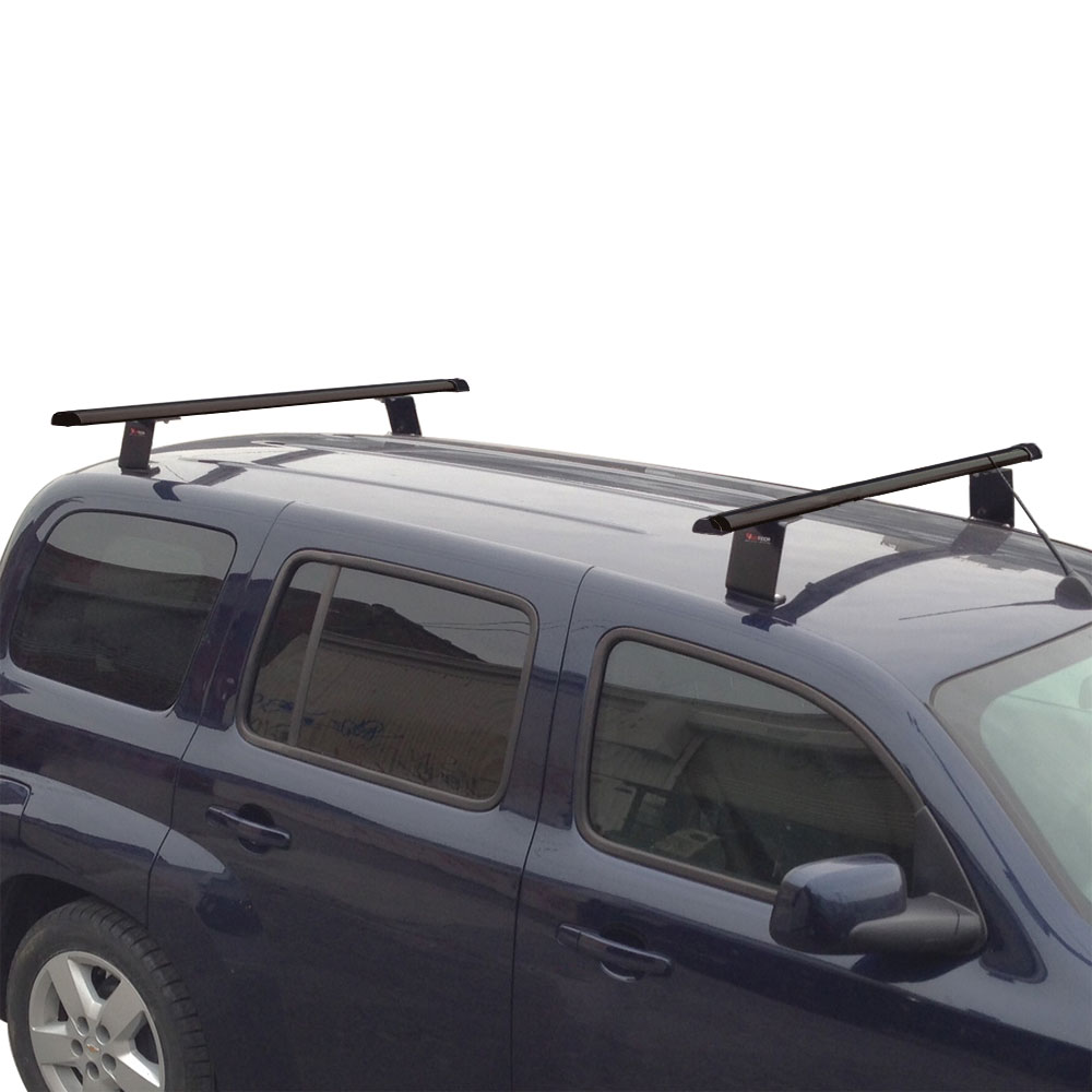 j series ladder roof rack for chevy hhr