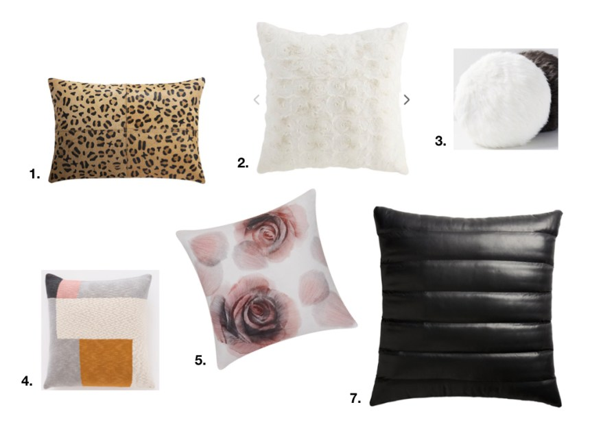 Pillow Party - Fav Pillows - website.001