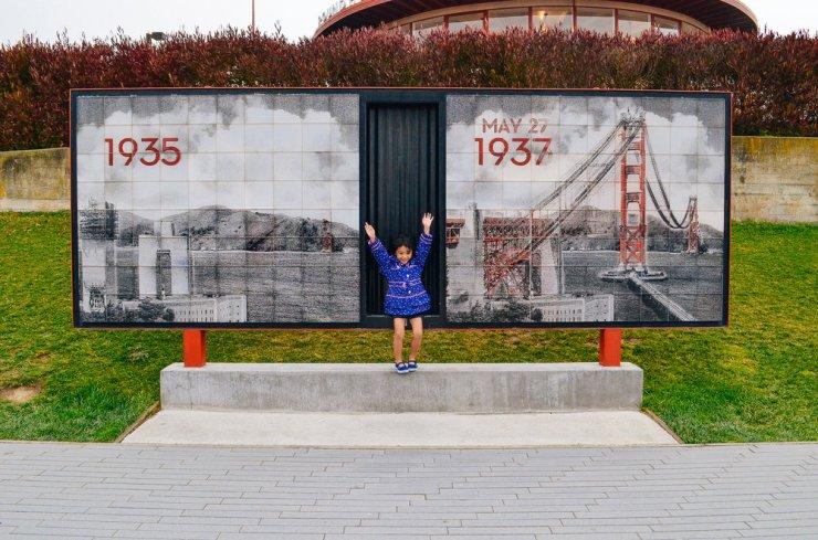 San Francisco-50.jpg