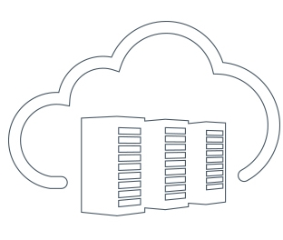 Vantrix Cloud