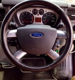 transit cruise wheel ford  [ 900 x 1200 Pixel ]