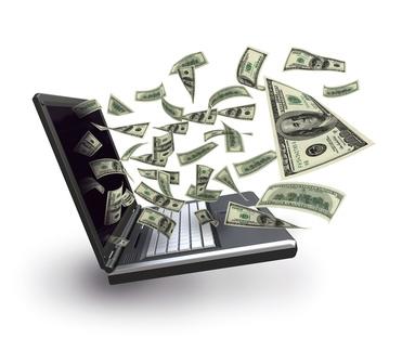 Online Earn কাজ করে 5000-1,50,000 টাকা আয় করতে চান