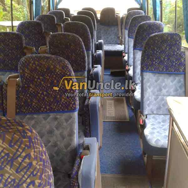 Office Transport Service from Kirillawala to Katana