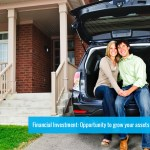 Move Up to a larger home - Las Vegas Real Estate