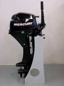 Mercury F9.9 Bigfoot