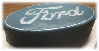 Ford vorne2