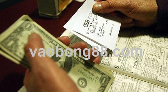 Các trò chơi cá cược được hợp pháp hóa tại Việt Nam