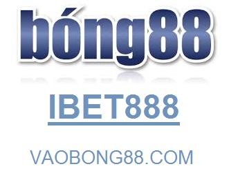 ibet888