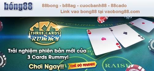 88bong - b88ag - cuocbanh88 - 88cado