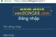 bookie88 - agbong88 - b88agent - link smart bong88 mới nhất hôm nay
