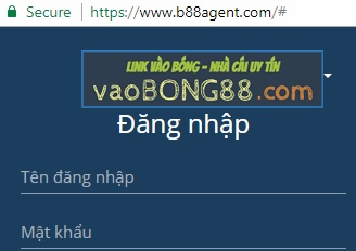 bookie88 - agbong88 - b88agent - link smart bong88