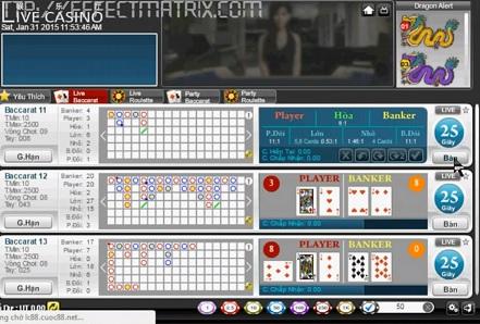 casino bong88