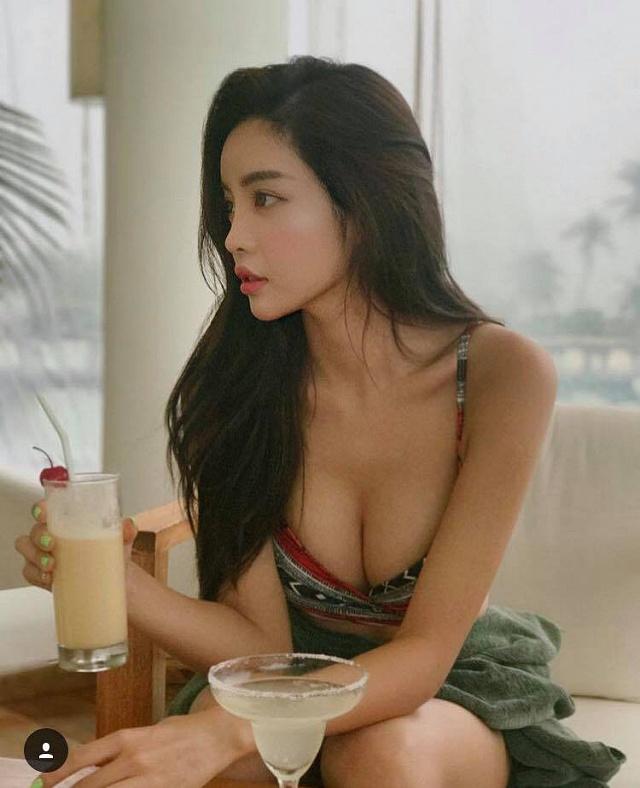 xit-mau-mui-vi-ve-dep-goi-cam-cua-jin-jin (9)