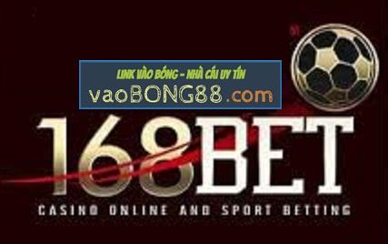 bet168 - link vào bet168