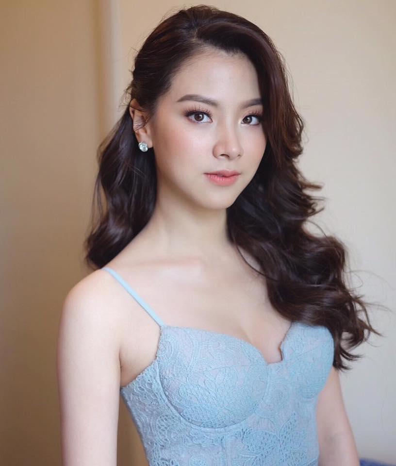 ghen-ty-nhan-sac-xinh-dep-sac-sao-cua-Pimchanok-Leuwisedpaiboon (9)