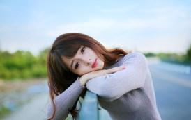 Lê Lý Lan Hương lột xác xinh đẹp và trưởng thành