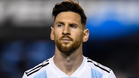 messi-lai-muon-chia-tay-argentina-sau-khi-world-cup-2018-ket-thuc-1