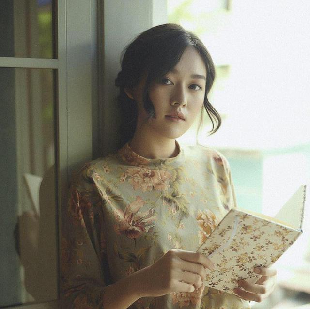 ngat-ngay-ve-dep-trong-treo-cua-hot-girl-san-nguyen (8)