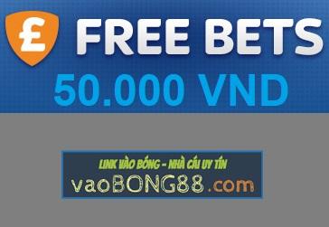 free-50000-fb88