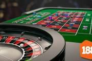 Chơi casino 188bet trực tuyến cần kỹ năng hay may mắn?