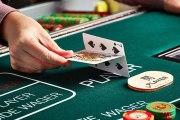 Tìm hiểu các loại cược trong bài baccarat tại nhà cái 188bet