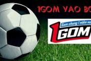 Tips Vaobong: Cảnh giác khi chơi cá độ bóng đá