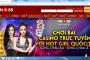 Casino online là gì? Chia sẻ từ nhà cái VN88