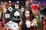 Hướng dẫn cách chơi bài poker 2 lá w88