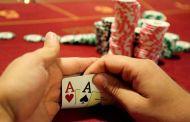 Mẹo đánh bài xì dách trong kho game casino của nhà cái w88