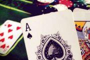 Phân biệt độ mạnh yếu của các loại bài poker 2 lá w88