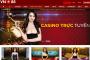 VN88- lựa chọn mới cho người chơi cá cược online